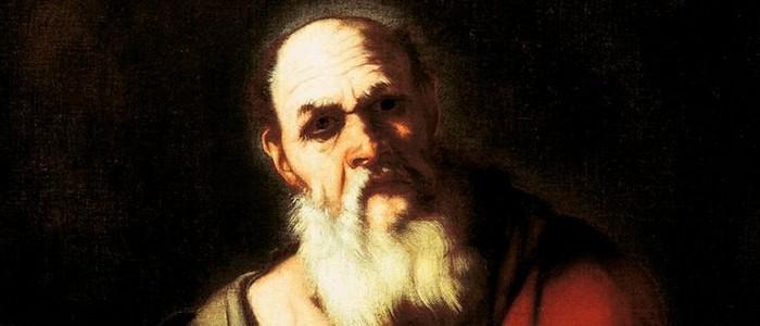 Socrate- Testul celor trei