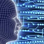 Undele cerebrale, iertarea şi evoluţia spirituală