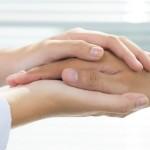 Compasiunea – adevăratul catalizator spiritual