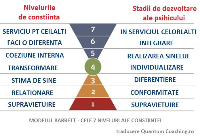 modelul-barrett-7-niv-ale-constiintei