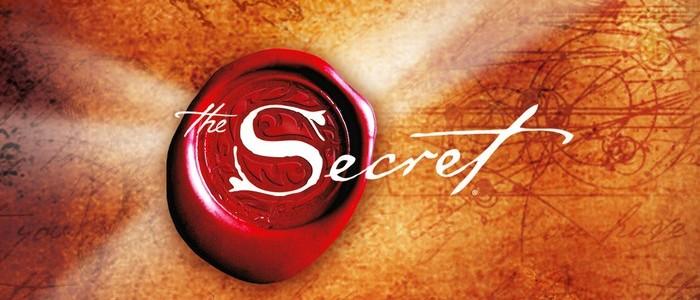 Secretul din spatele Secretului