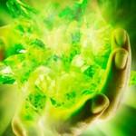 Gândirea negativă – kriptonita oricărui Super Om