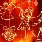 O altfel de listă pentru Crăciun