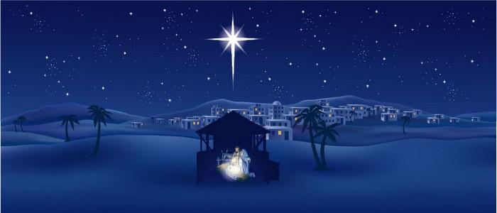 Crăciunul – un pretext pentru aliniere