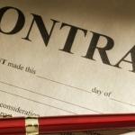 Contractele Sufletului