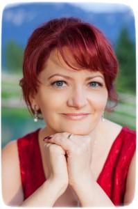 Cristina Tomescu