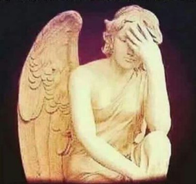disap angel