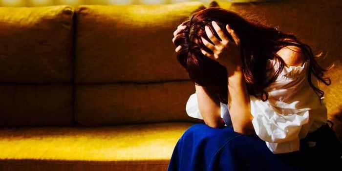 Şantajul emoţional – prima parte: perspectiva spirituală