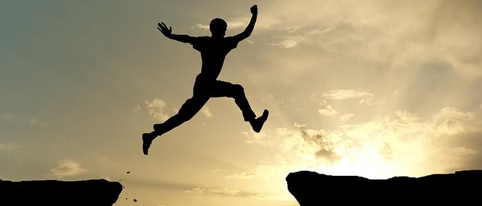 Cum să ne eliberăm de frică?