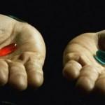 Liberul arbitru – adevăr sau iluzie