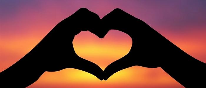 De ce este important să trăim în inimă?
