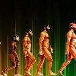 Homo Luminous – Următorul pas în devenirea noastră