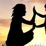 Cum lucrăm cu copilul interior