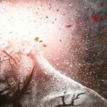 Entităţile negative şi atacurile energetice