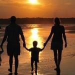 Parenting spiritual