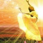 Creşterea vibraţiei personale şi purgatoriul spiritual