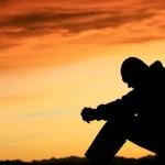 Este suferinţa necesară?