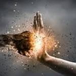 Semnele care indică prezenţa unor energii negative şi cum putem preveni un atac energetic