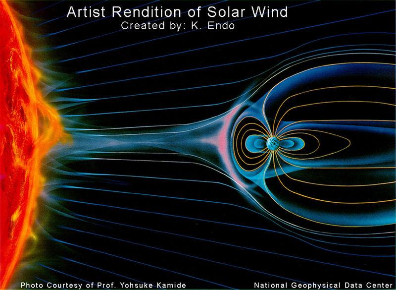 solar fl