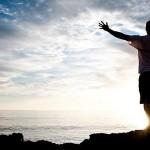 3 motive pentru a începe să simţi că meriți