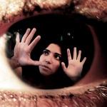"""5 lucruri pe care să le spui adolescentului tău """"întunecat"""""""