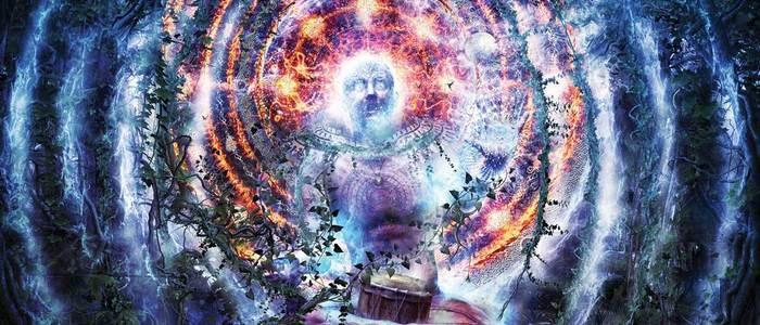 Legea Vibraţiei – Cum comunicăm cu Universul